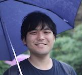ジブリおじさん(Ghibli Ojisan)